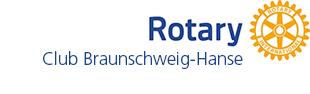 Rotary-Club Braunschweig-Hanse